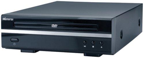 Buy Discount Memorex MVD2015 Progressive Scan Compact DVD Player