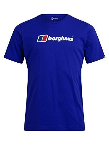 Berghaus Spectrum