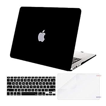 macbook model a1466