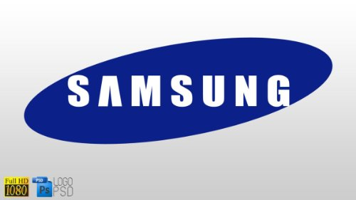 Buy Discount Samsung - Protection Plus