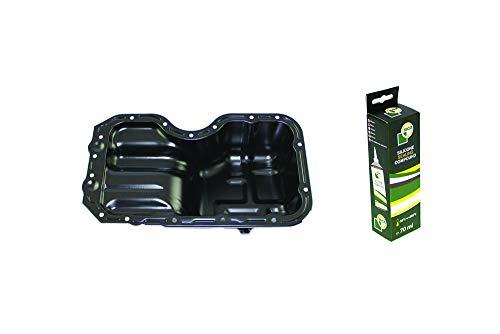 Preisvergleich Produktbild sp5402 BGA Ölwanne Pfanne Kit OE Qualität