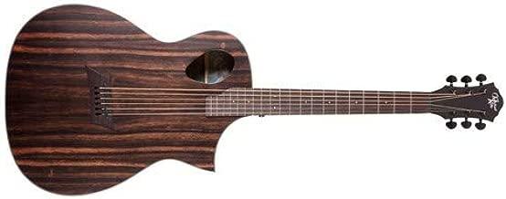 Best michael kelly acoustic guitars Reviews