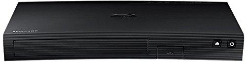 Samsung BD-J5500 Blu-ray Player