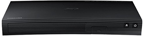 Samsung BD-J5500  Blu-ray Player
