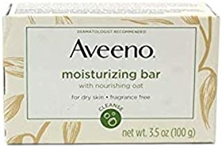 Best aveeno soap price Reviews