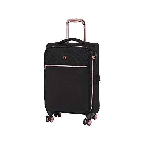 It luggage Divinity 8 Wheel Lightweight