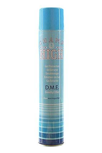 Champ High DME Extraktionsgas 420ml Dimethyl Ether