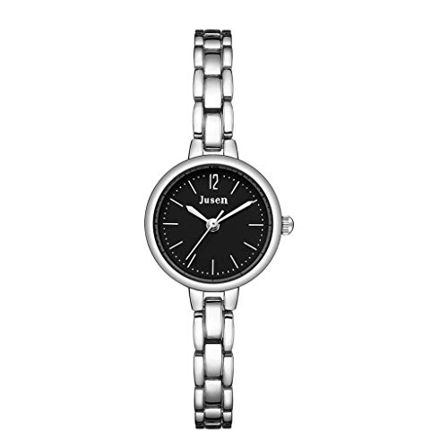 Most bought Womens Wrist Watches