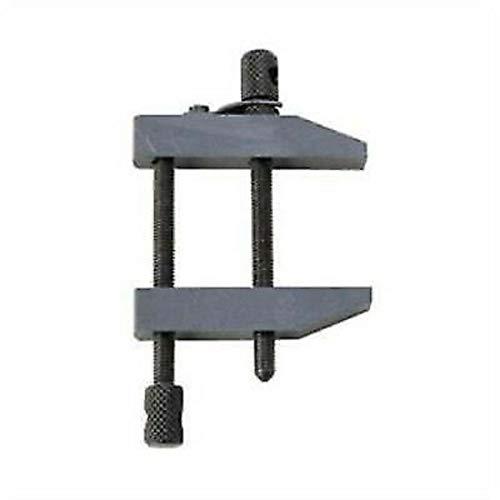 Toolmakers pinza parallela 5 pollici anche con rivestimento anti-ruggine