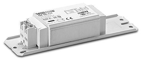 Vossloh Vorschaltgerät 15 Watt für Leuchtstofflampe Neonlampe Neonröhre 15W