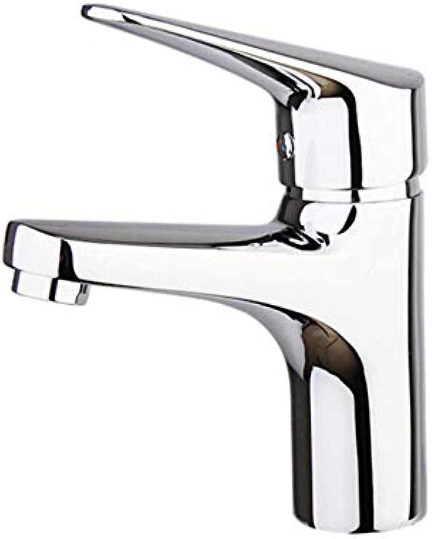 Spültischarmatur Küchenarmatur Swivelwasserhahn Raffiniert Kupfer Verdickt Kalt Und Hei Becken Wasserhahn Waschbecken Tisch Wasserhahn