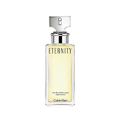 Calvin Klein Eternity femme/woman