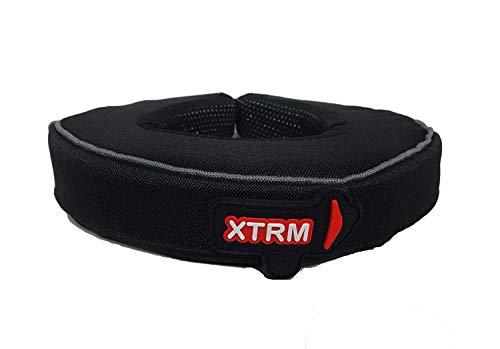 Collier cervical XTRM pour enfants Pour motocross, quad, motocross, motocross, motocross, hors piste, course Pour enfants