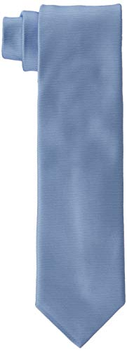 HUGO Mens Tie cm 7 Necktie, Light/Pastel Blue(459), One Size