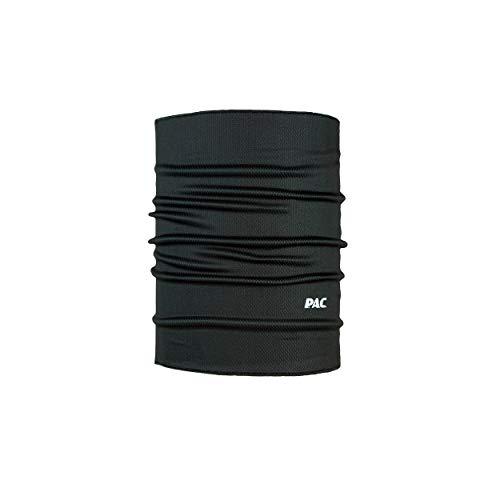 P.A.C. Ice Liner Funktionstuch - Outdoortuch, nahtloses Halstuch, nachhaltiges Schlauchtuch, Schal, Kopftuch, kühlendes Stirnband, verschiedenste Designs, Unisex, viele Tragevarianten