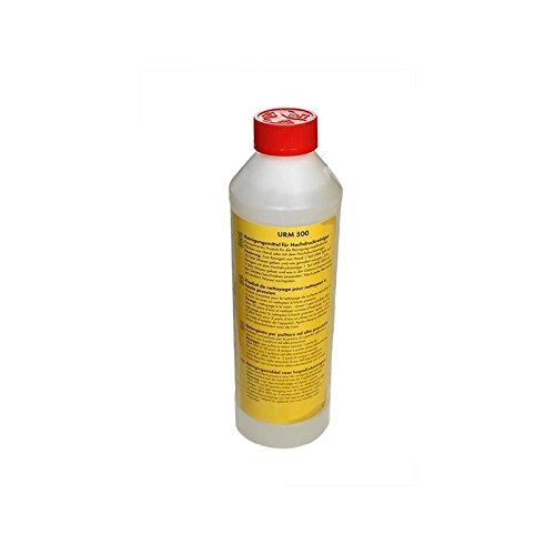 Parkside Detergente 0,5 l per idropulitrice ad alta pressione