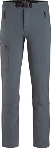 Arc'teryx Gamma AR Pant Men's
