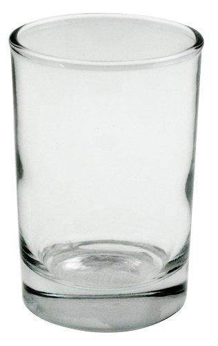Anchor Hocking 5-oz Juice Glasses, Set of 12