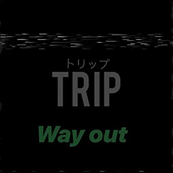 Way Out Album