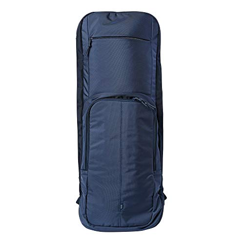 5.11 Tactical Series LV M4 Leisure Backpack, 81 cm, Night Watch