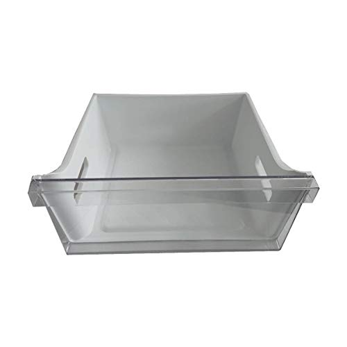 Cajón congelador alto para frigorífico LG – AJP74874402