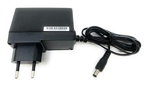 Netzteil für LANCOM Router mit Bajonett-Verriegelung, 12 V, 1,5 A, 110723
