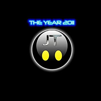 The Year 2011 ReBeat