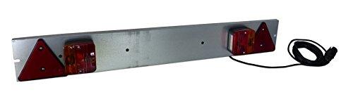 XL Perform Tool 554711 barra de señalización remolque