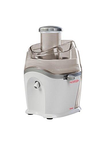 Bimar — Licuadora de 300W con cono y filtro inoxidable para licuar verdura y fruta, CE11