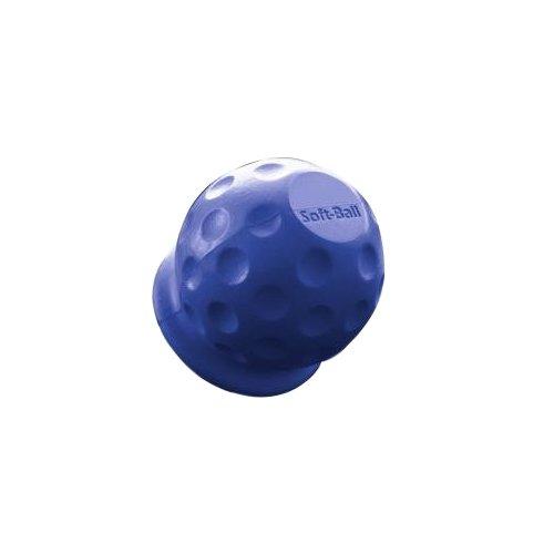 AL-KO Soft-Ball blau