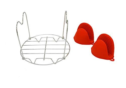APIKA Sac /à Bandouli/ère Simple sac /à Bandouli/ère Messenger sac Bandouli/ère D/étachable et R/églable Jeunes Dames Mini sac Carte Porte-monnaie