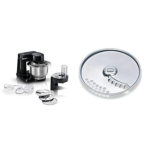 Bosch Küchenmaschine MUM Serie 2...