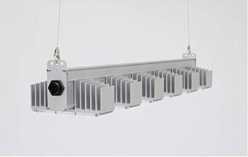 SANlight LED 2.1 Q6W 245 Watt Pflanzenleuchte Grow Light Modul