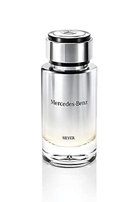 Mercedes-Benz Perfume sólido 200