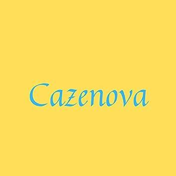 Cazenova