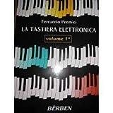 la tastiera elettronica. volume 1