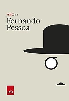 ABC de Fernando Pessoa por [Fernando Pessoa]