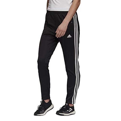adidas,Womens,Must Haves Snap Insulated Pants,Black,2X