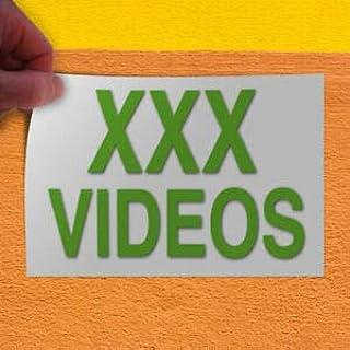 Xxx maison vidéo