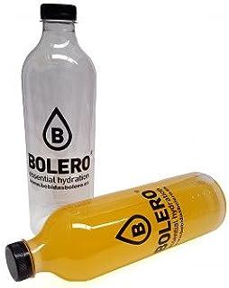 comprar comparacion Botella de Bebidas Bolero de 1.5l
