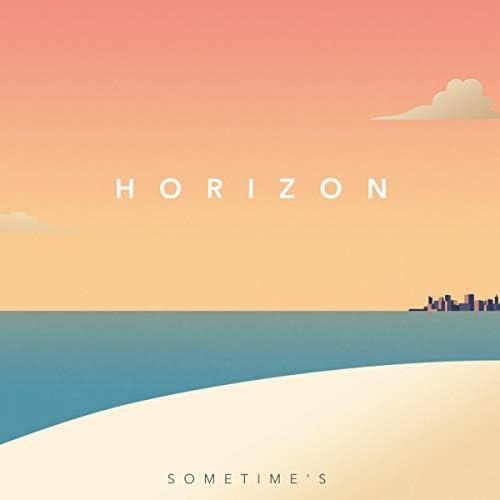 Sometime's