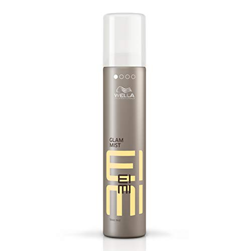 EIMI Glam Mist Spray Lucidante per Capelli - 200 ml