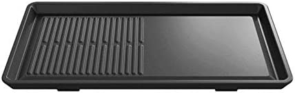 Top 10 Best gas cooktop 30 inch stainless steel Reviews