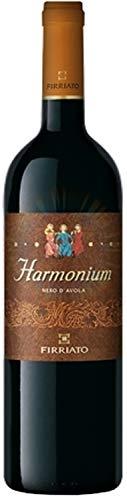Harmonium IGT - 2013-1,5 lt. - Firriato Distribuzione s.r.l.