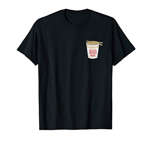 Send Noods Noodle Funny Meme Shirt