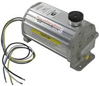 Best dexter electric over hydraulic Reviews