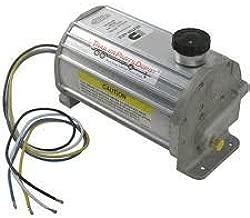 Dexter K71-651-00 Electric/Hydraulic Brake Actuator 1600 PSI