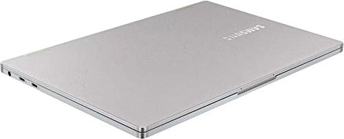 Product Image 2: Samsung Notebook 9 Pro 2-in-1 2020 Premium Laptop, 13.3″ Full HD Touchscreen, 8th Gen Intel Quad-Core i7-8565U, 16GB DDR4 512GB SSD, Thunderbolt Backlit KB Fingerprint Win 10 + iCarp USB C Toggle