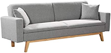 Amazon.es: sofas cama