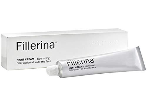 Fillerina Notte Crema Trattamento Nutriente Grado 2